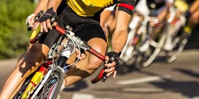 Integrazione per ciclisti